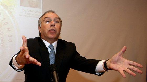 Luís Marques Mendes considera que Marcelo mostra que está mais preocupado do que Costa com a situação económica