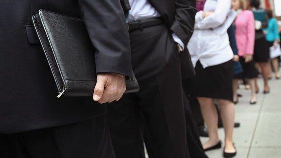 A procura por trabalhos especializados vai ditar a tendência dos empregadores a partir de agora