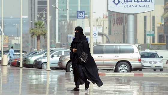 Explosão em Riade sucede numa altura em que o país está em alerta por causa de ameaças do Estado Islâmico