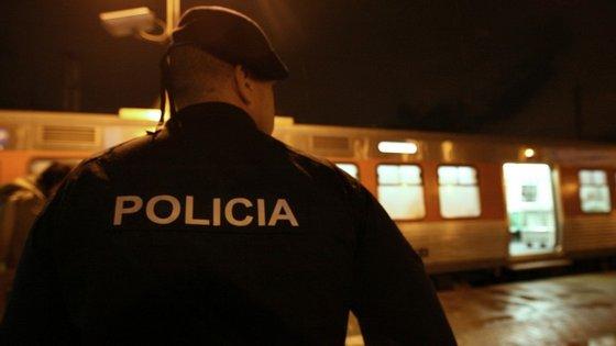 Rui Neto e Osvaldo Magalhães foram condenados pelas antigas varas criminais de Lisboa a quatro anos e três meses e a quatro anos de prisão efetiva, respetivamente