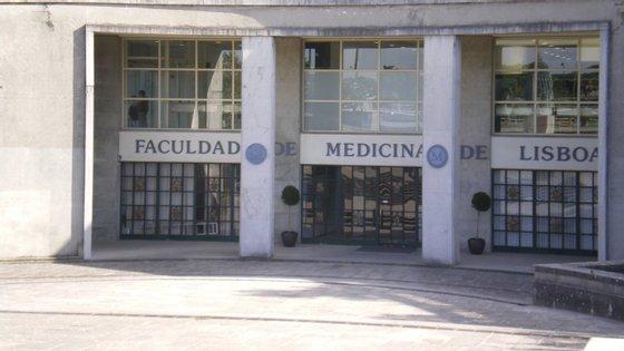 No ano passado a Universidade de Lisboa já integrava a lista. Este ano, sobe mais um lugar