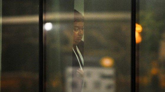 """Ministério Público acredita que Santos Silva foi uma espécie de """"consultor pessoal"""" de Barroca entre 2001 e 2006"""