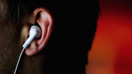 A indústria do streaming está em franco crescimento. Depois da Apple (que lançou o Apple Music) pode ser a Amazon a avançar em força