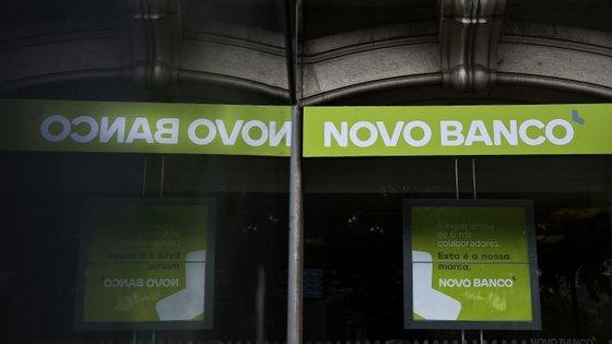 A capitalização do Novo Banco fez o défice português subir para 7,2%