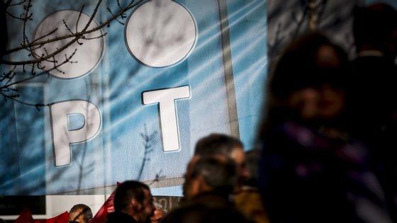 O administrador João Zúquete prometeu que as alterações na empresa não afetarão os empregos e salários dos trabalhadores