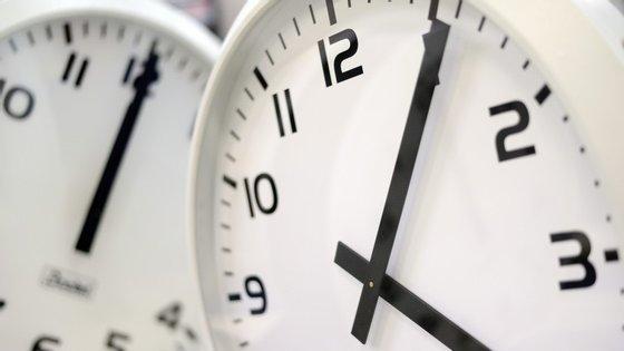 A filial Toyota de Gotemburgo instaurou o modelo a jornada laboral de seis horas há 13 anos