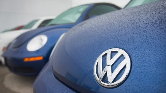 O kit fraudulento afetou mais de 10 milhões de veículos no mundo
