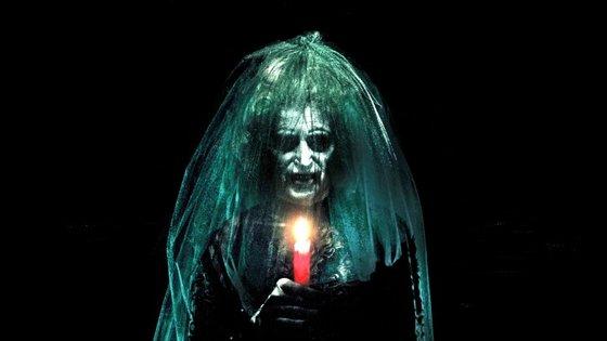 """""""Insidious"""", um dos filmes de terror que está na lista das películas mais rentáveis de sempre"""