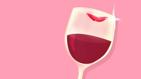 """""""Uma proposta sexy"""". É assim que Tim Hogg, professor universitário, define os vinhos portugueses."""