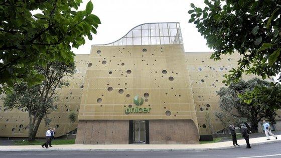 """A Unicer considera que a saída de trabalhadores é """"inevitável"""""""