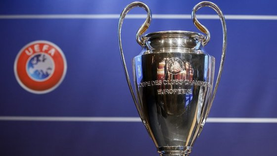 O FC Porto chegou aos quartos-final da competição, tendo sido aí eliminado pelo Bayern