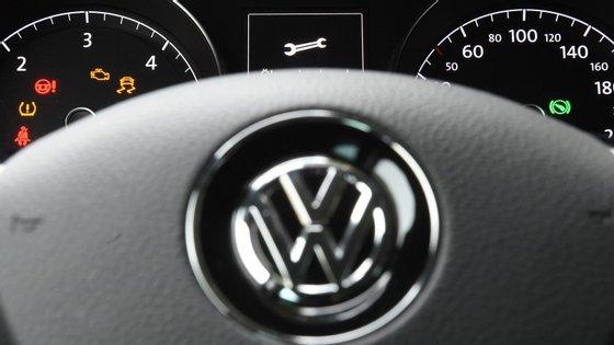 A decisão foi tomada depois da SIVA ter ficado a conhecer quais os veículos afetados pelo kit fraudulento da Volkswagen