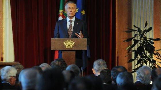Todos os olhos estão postos em Cavaco Silva. O que fará o Presidente?