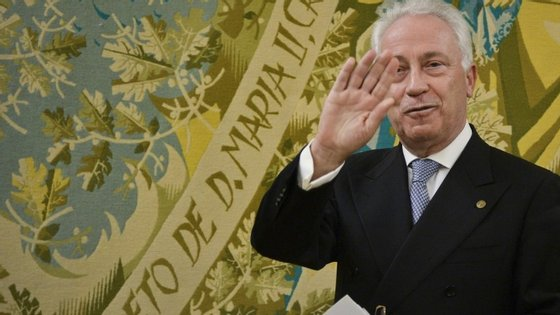 """""""Vi tudo, em democracia e em ditadura: sei que não há vitórias antecipadas"""" afirmou Marcelo, que recusou as acusações de """"arrogância"""" que lhe têm sido dirigidas"""