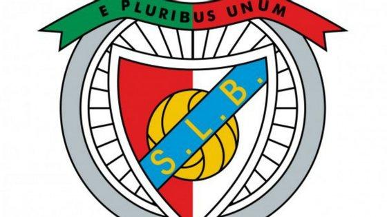 Carmo Pais esteve no plantel principal do Benfica na época 1966/1967