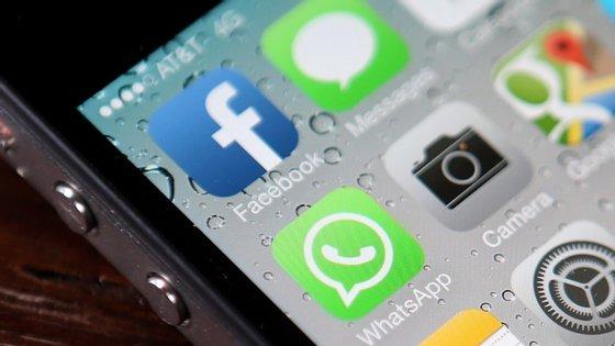 A popularidade de redes sociais como o Facebook não tem parado de crescer na última década
