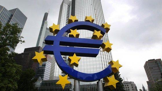 A informação foi dada por Verónica Gaffey, representante da comissária de Política Regional da União Europeia