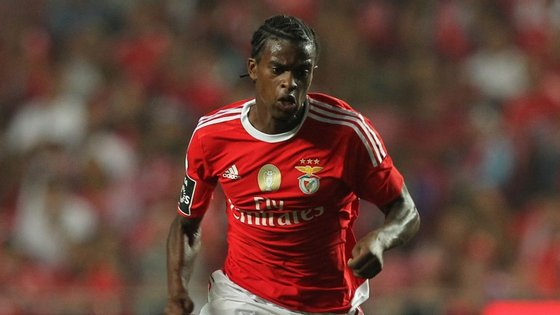 Nelson Semedo estreia-se na seleção nacional