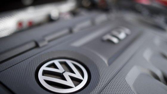 Agência norte-americana descobriu um kit fraudulento de falsificação dos reais valores de emissões poluentes