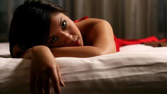 Será que para esta nova geração de mulheres o sexo casual perdeu o interesse?