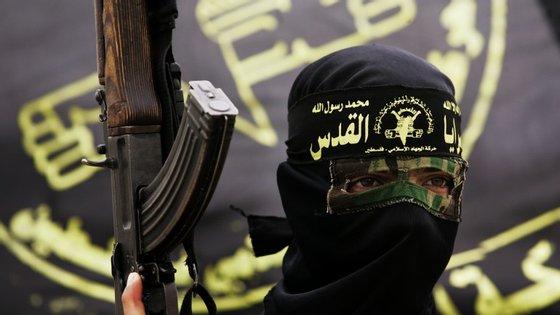 O valor pago a quem recruta voluntários para a causa do ISIS variam consoante as características dos recrutados