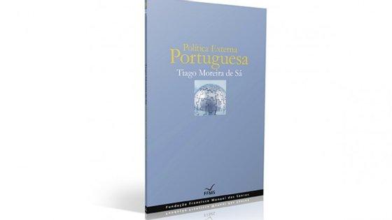 """A apresentação do livro """"foi um grande debate"""", afirmou o autor na sua intervenção final"""