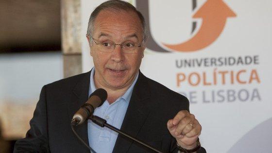 A SIC parece querer aproveitar o vazio criado com a saída de Marcelo Rebelo de Sousa da TVI