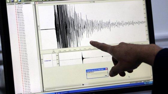 A Roménia está entre os países da Europa com maior exposição a terramotos, devido à região de Vrancea estar localizada na interseção de três placas tectónicas