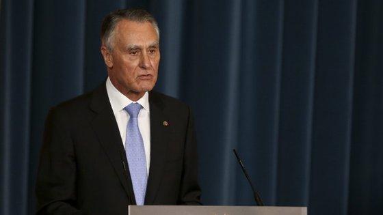 Antes dos partidos, ao todo foram ouvidas 24 entidades e personalidades pelo Presidente da República