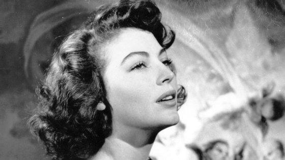A estrela de Hollywood viveu longos dias de diversão na capital espanhola.