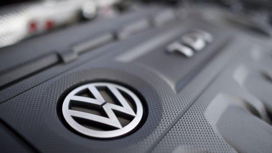 Volkswagen enfrenta dois escândalos de fraude