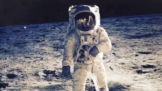 Quer ir ver estrelas? Voar até à lua ou Marte? A NASA explica como. Tem até dia 14 de dezembro.
