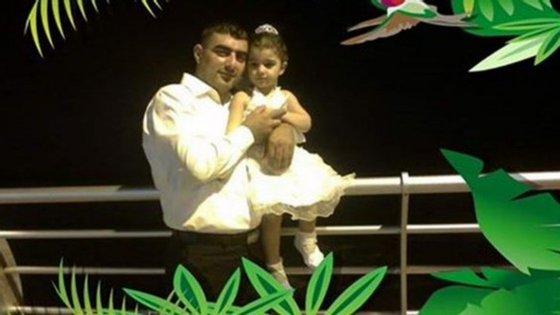 Adel Termos lançou-se sobre o segundo bombista, e sacrificou a sua vida, impedindo que mais dezenas ou centenas de pessoas morressem no local