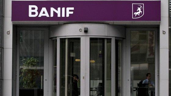 Parlamento discutiu esta sexta-feira criação de uma comissão de inquérito para o caso Banif