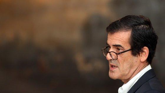 A Assembleia Municipal do Porto reuniu para discutir duas propostas relacionadas com a transferência da Porto Vivo- Sociedade de Reabilitação Urbana (SRU) da Baixa Portuense para o município e a sua transformação numa nova empresa.