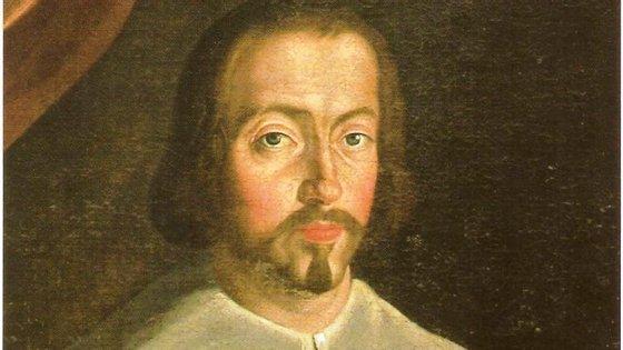 """D. João IV escreveu o """"Adeste Fideles"""" ou não? Parece que não"""