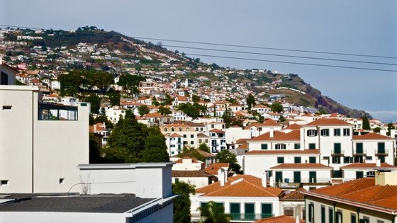 A escola pública mais bem classificada nas provas de 9º ano é da Madeira
