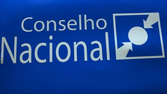 Paulo Portas anunciou no dia 28 de dezembro que não se recandidataria à liderança
