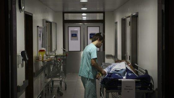 Federação Nacional dos Médicos garante que médicos não serão abrangidos
