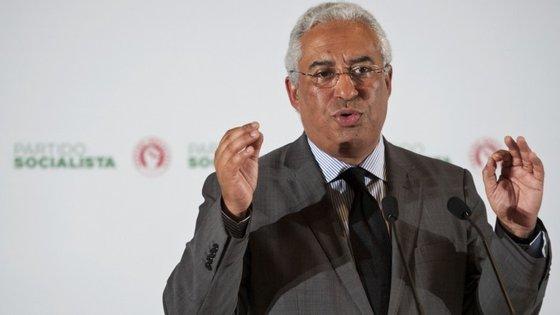 """As exigências da Comissão Europeia para o Banif: continuar nos """"mercados relevantes"""" (ilhas e emigração), cessar atividade no continente"""