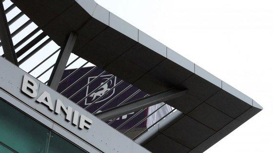 Para além do encaixe financeiro do Estado, a Apollo disponibilizava-se ainda a recapitalizar o banco em mais de 250 milhões de euros.