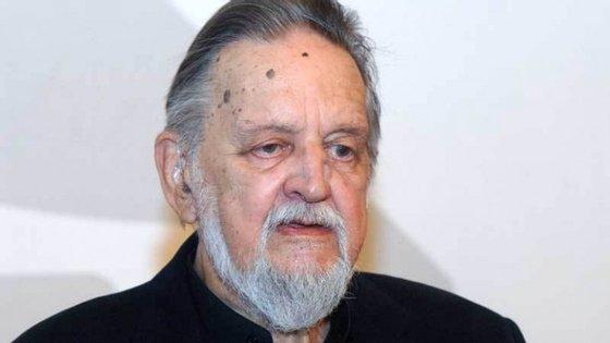Nuno Teotónio Pereira nasceu em 1922, em Lisboa