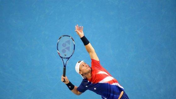 O australiano ainda é o tenista mais novo de sempre a chegar à liderança do ranking ATP (com 20 anos, em 2001). Venceu dois torneios do Grand Slam (Open dos EUA e Wimbledon) e esteve em 20.º edições seguidas do Open da Austrália