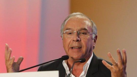 Marques Mendes disse que ministro da Educação é a exceção do equilíbrio do Governo