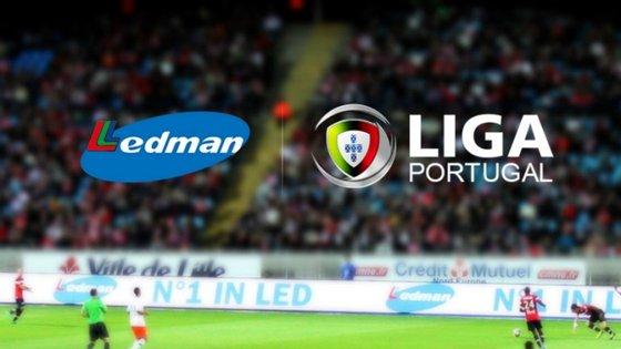 Imagem retirada na página oficial da empresa Ledman