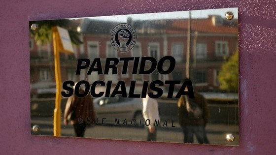 António Costa deverá concorrer pela terceira vez a eleições diretas para o cargo de secretário-geral do PS