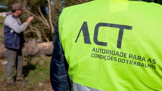 A lei prevê que apenas os órgãos de polícia criminal podem utilizar este tipo de infiltração, pelo que a ACT não tem poder para avançar com a medida.