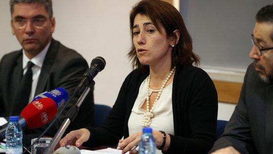 """""""É hoje consensual que a estratégia não está a resultar"""", defende o PSD"""