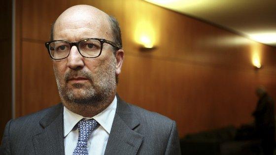 O anuncio foi feito pelo ministro durante a inauguração do novo balcão de atendimento da empresa Águas do Porto