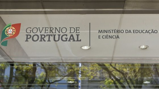 A realização da Prova de Avaliação de Conhecimentos e Capacidades está prevista na lei desde 2007